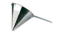 CHINESE STRAINER STAINLESS STEEL S.S. HANDLE
